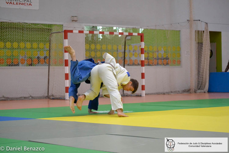 Valencia (76 de 107)