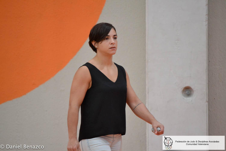 Valencia (93 de 107)