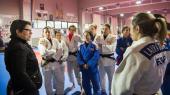 Exhibición Judo foto_Abulaila (1)
