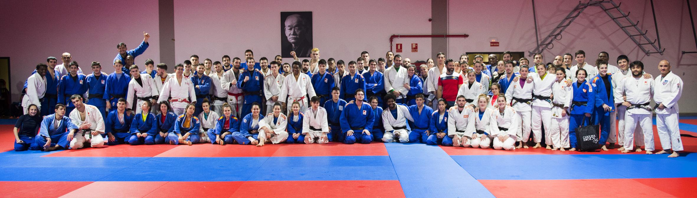 Exhibición Judo foto_Abulaila (6)