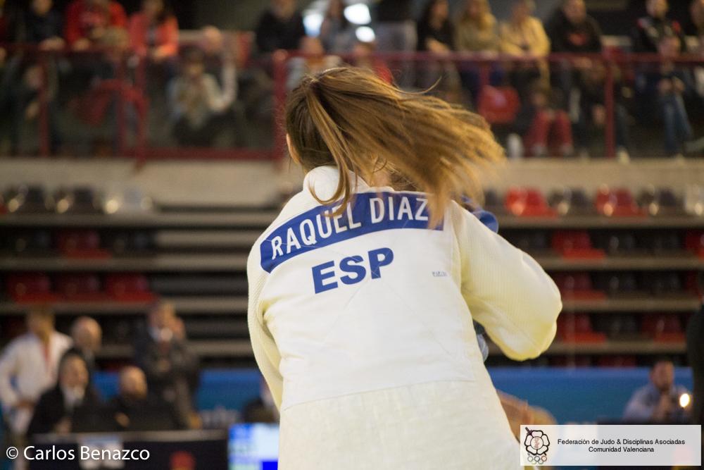 España (125)