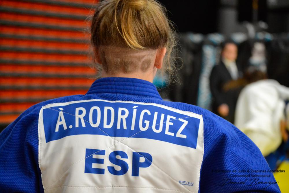 ESP (43)