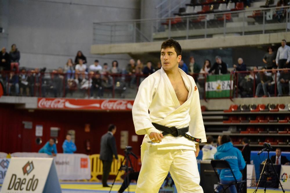 España (36)
