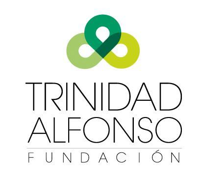 Convocatoria becas trinidad alfonso 2017 18 - Beca comedor valencia 2017 18 ...