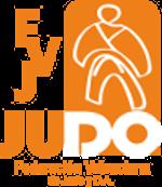 logo_nuevo_peque
