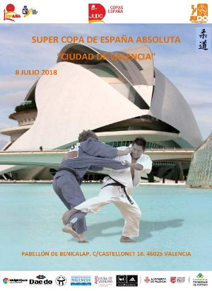CIRCULAR-SUPER-COPA-DE-ESPAÑA-ABS-CIUDAD-VALENCIA-2018-300X400