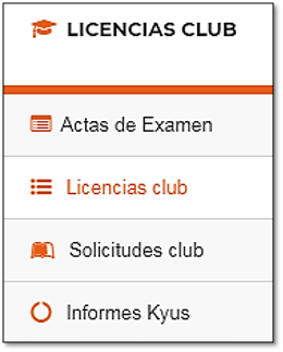licencias_club2