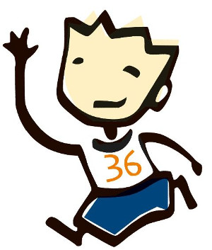 logo-36-edicio1-300X400