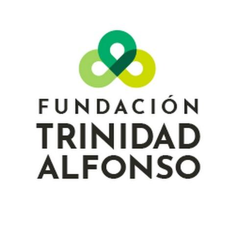 LOGO TRINIDAD ALFONSO
