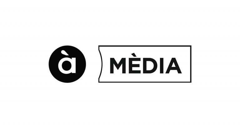 a-punt-logo-media-768x410