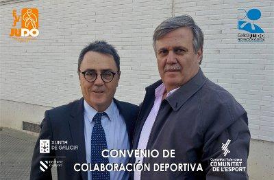 Convenio Valencia 2019_2