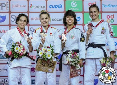 Julia Figueroa Baku 2019_22