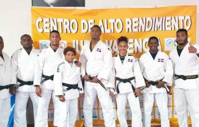 judoPana
