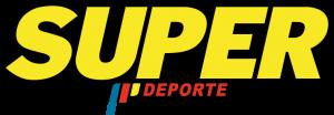 logo-superdeporte-2018-300x104