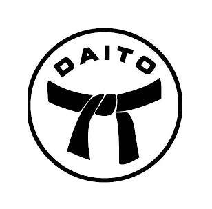 Daito Sponsor oficial de FVAL Judo.