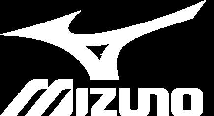 Mizuno Sponsor oficial de FVAL Judo.