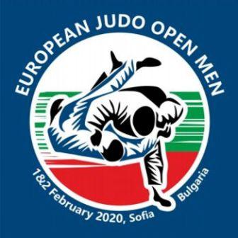logo_start (1)